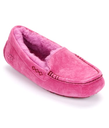 UGG: Ansley Slippers