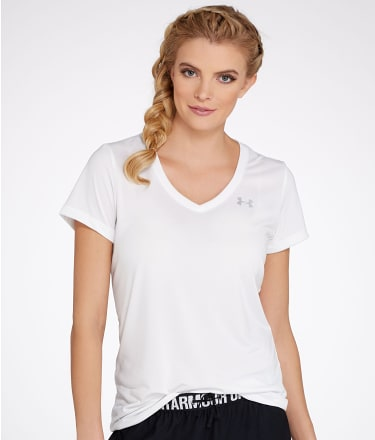 Under Armour: UA Tech T-Shirt
