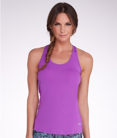 Under Armour: UA CoolSwitch Tank