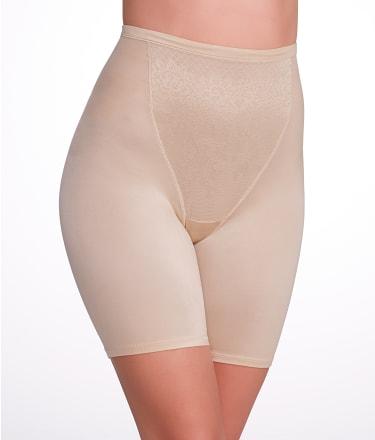 Vanity Fair: Smoothing Comfort Slipshort