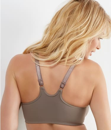 Body by Wacoal T-Back Bra