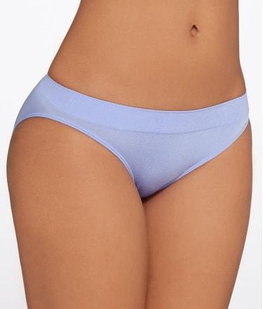 Wacoal: B-Smooth Bikini