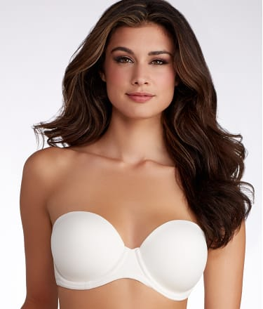 Wacoal: Red Carpet Strapless Bra
