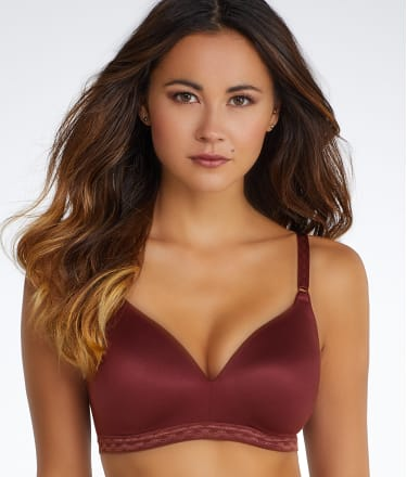 Warner's: Cloud 9™ Wire-Free T-Shirt Bra
