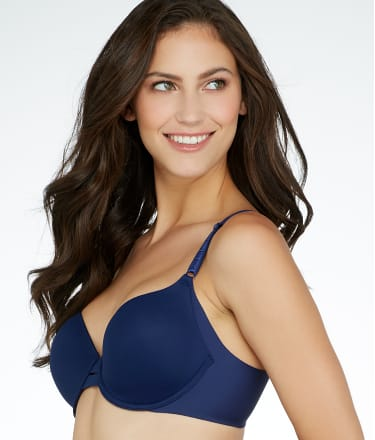 Warner's: No Side Effects™ T-Shirt Bra