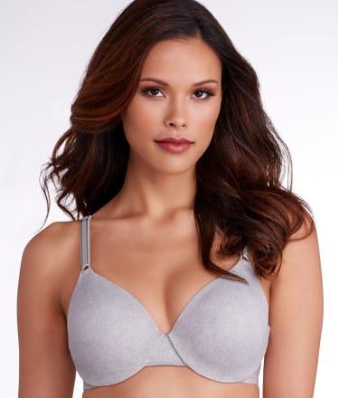 Warner's: This Is Not A Bra® T-Shirt Bra