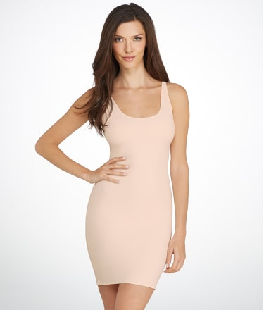 Yummie by Heather Thomson: Andrea Built Up Slip