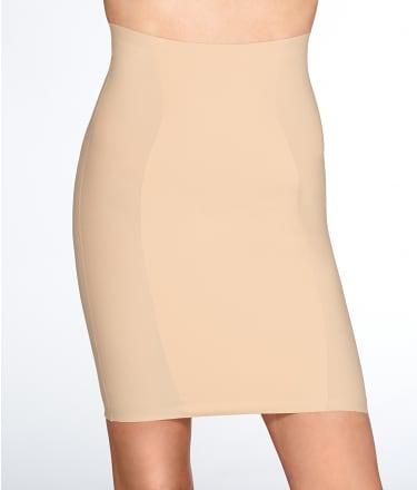Yummie Hidden Curves High Waist Slip Shapewear Yt3 156 At