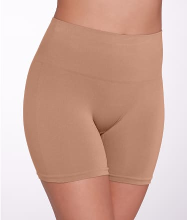 Yummie by Heather Thomson: Nina Seamlessly Shaped Everyday Shaping Shortie