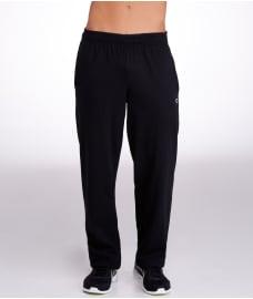 Champion Cotton Jersey Lounge Pants