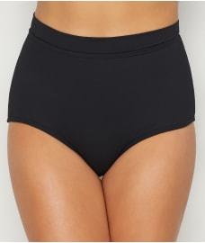 ff5428b57c Coco Reef Santa Cruz Enrapture Bikini Top | Bare Necessities (U15147)