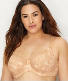 Elomi Morgan Side Support Bra