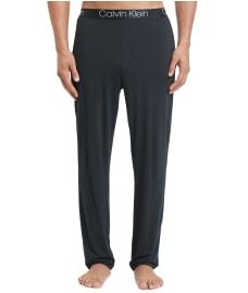 Calvin Klein Ultra-Soft Modal Lounge Pants