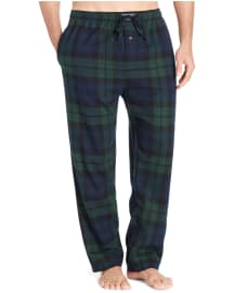 Polo Ralph Lauren Flannel Pajama Pants