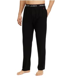 Polo Ralph Lauren Supreme Comfort Knit Lounge Pants