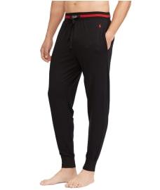 Polo Ralph Lauren Knit Jogger Lounge Pants