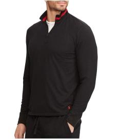 Polo Ralph Lauren Knit 1/4 Zip Pullover