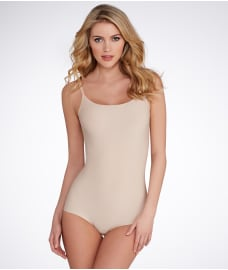 SPANX Trust Your Thinstincts Bodysuit