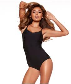 SPANX Trust Your Thinstincts Bodysuit