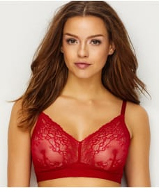 SPANX Lace Collection Bralette