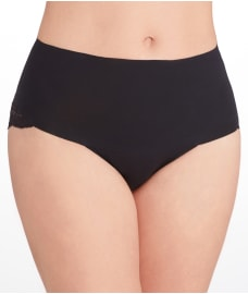 SPANX Undie-tectable Lace Cheeky Brief