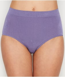 plus size panties & women's underwear | bare necessities