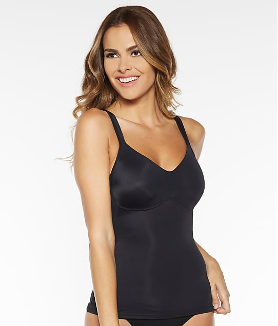 Plus Size Camisoles | BareNecessities.com