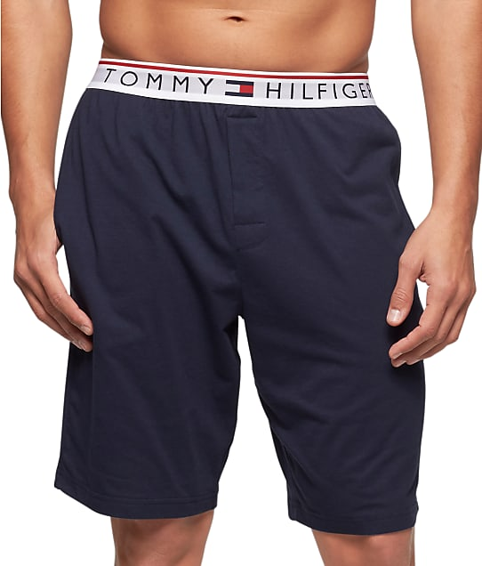 Tommy Hilfiger: Modern Essential Sleep Shorts