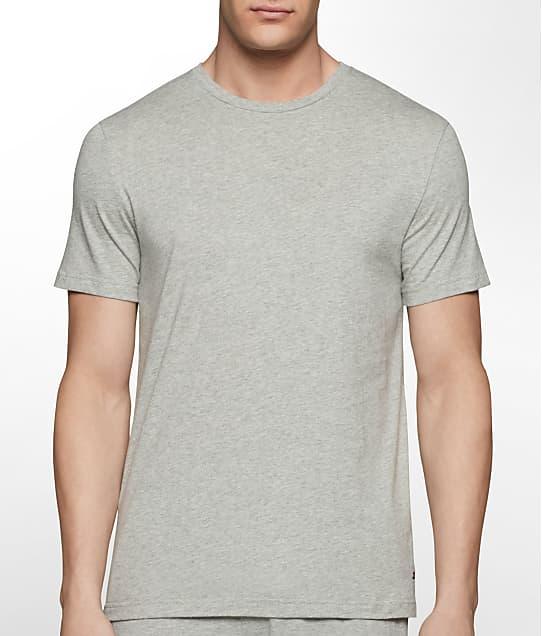 Tommy Hilfiger: Crew Neck T-Shirt 3-Pack