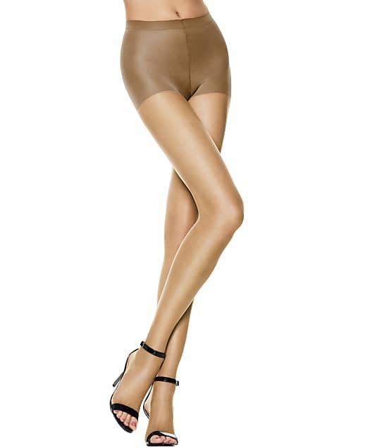 Amazon.com: Freedi Womens Toeless Pantyhose Control Top
