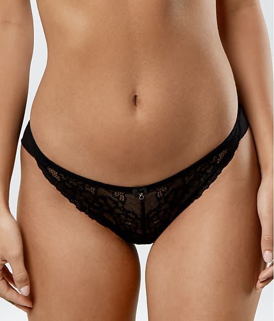 Ann Summers: Sexy Lace String Brazillian