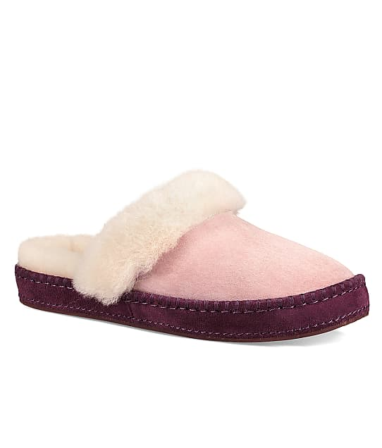 UGG: Aira Slippers