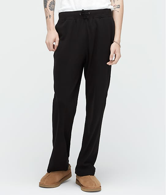 UGG: Wyatt Fleece Pants