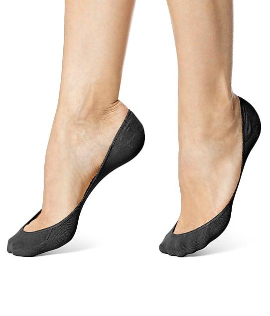 HUE: Cool Contours Shoe Liners