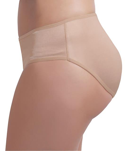 Fashion Forms: Buty™ Panty
