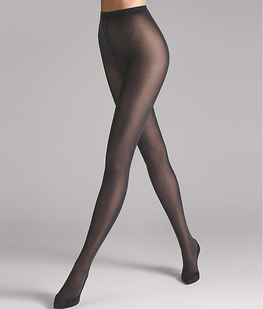 Wolford: Velvet de Luxe 50 Denier Tights