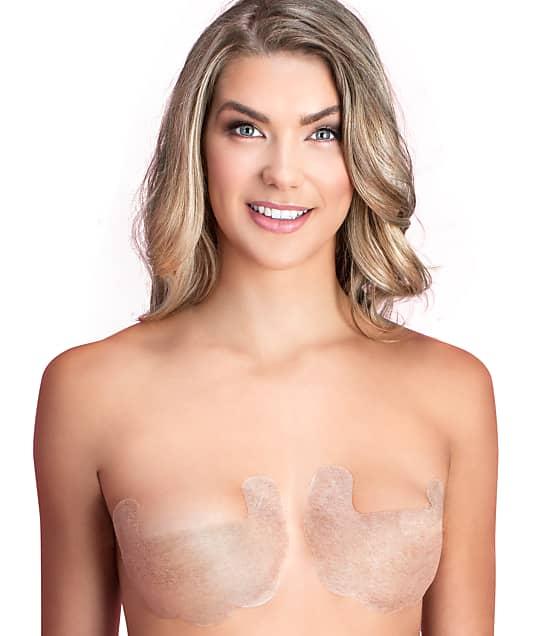 Fashion Forms: Adhesive Body Bra