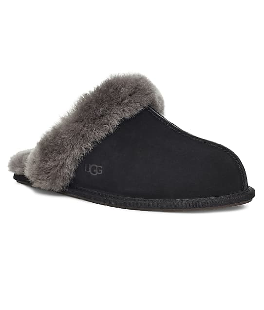 UGG: Scuffette II Slippers