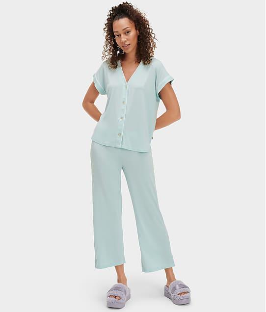 UGG: Addi Modal Knit Pajama Set