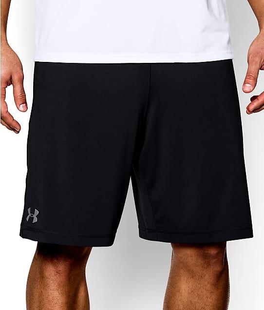 Under Armour: UA Raid 10'' Shorts