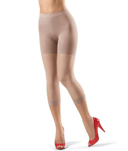 ASSETS Red Hot Label by SPANX : Medium Control Footless Shaper