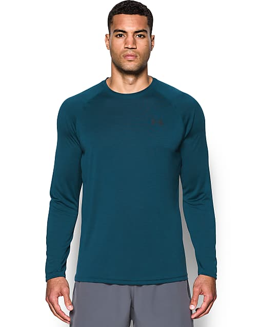 Under Armour: Men's UA Tech™ T-Shirt