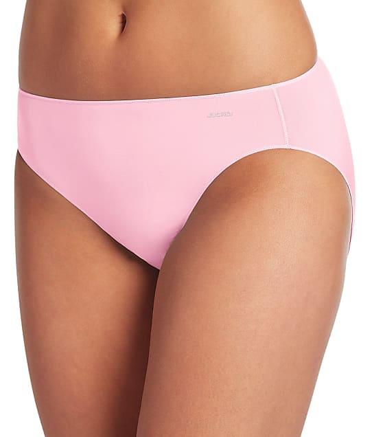 5da7b591e129 Jockey No Panty Line Promise Bikini | Bare Necessities (1370)