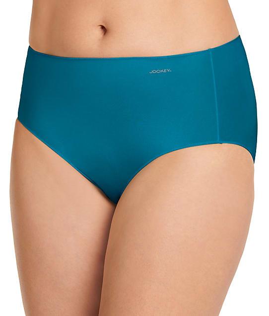 Jockey: No Panty Line Promise Hip Brief