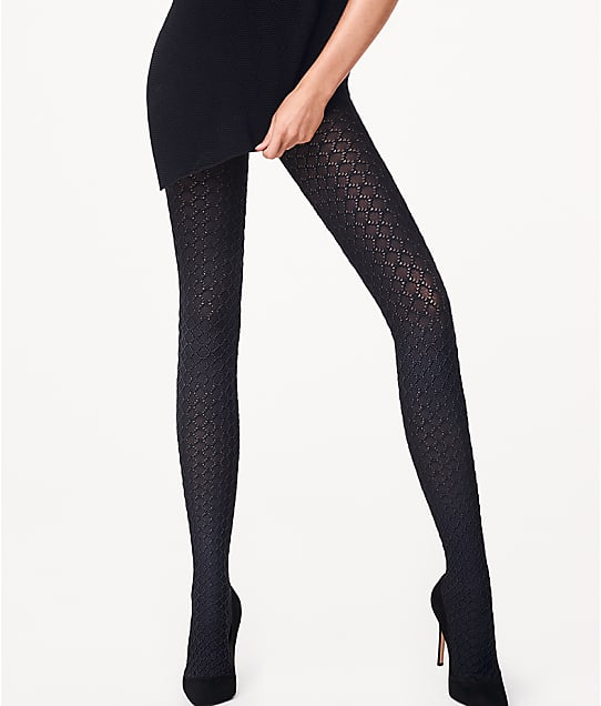 Wolford: Kaleido Tights