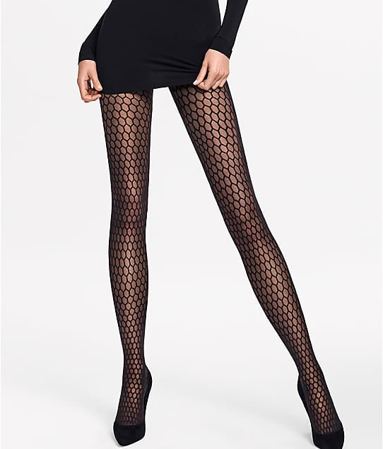 Wolford: Courtney Tights