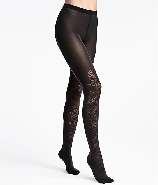 Wolford: Jungle Night Tights