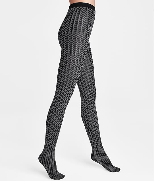 Wolford: Karter Tights