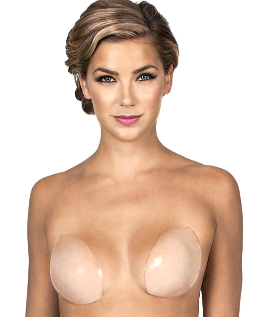 Fashion Forms: Silicone Skin Bra