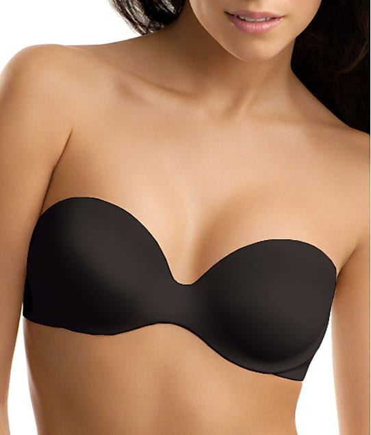 Warner's: This Is Not A Bra® Strapless Bra